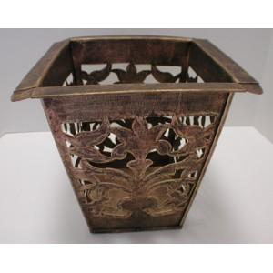 http://brass4u.com/1003-783-thickbox/planter-10.jpg