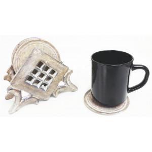 http://brass4u.com/1006-2027-thickbox/wooden-coasters.jpg