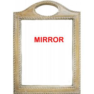 http://brass4u.com/1043-2086-thickbox/wood-mirror-rect.jpg