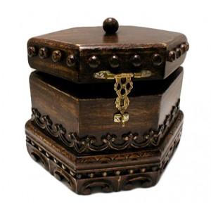 http://brass4u.com/1044-1883-thickbox/crvd-hexl-box.jpg