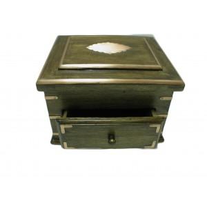 http://brass4u.com/1045-1693-thickbox/wood-box-copr-1-drwr.jpg