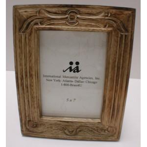 http://brass4u.com/1059-831-thickbox/photo-frames-wood.jpg