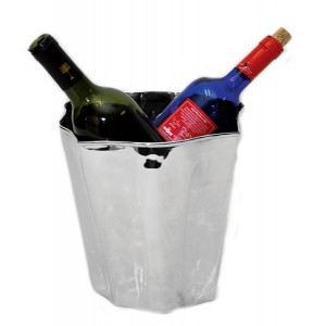 http://brass4u.com/1080-851-thickbox/planter-wine-cooler-nkl.jpg