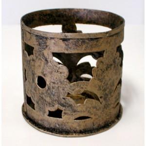 http://brass4u.com/1098-869-thickbox/votive-holder-325-ins.jpg