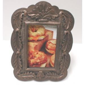 http://brass4u.com/1111-874-thickbox/wooden-photo-frame.jpg