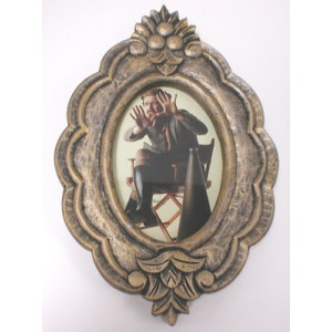 http://brass4u.com/1112-875-thickbox/wooden-photo-frame.jpg