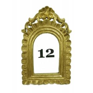 http://brass4u.com/1113-2082-thickbox/wooden-photo-frame.jpg
