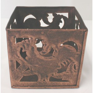 http://brass4u.com/1115-878-thickbox/votive-wrt-iron.jpg