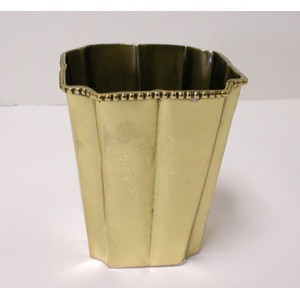 http://brass4u.com/1147-908-thickbox/floral-planter-gold.jpg