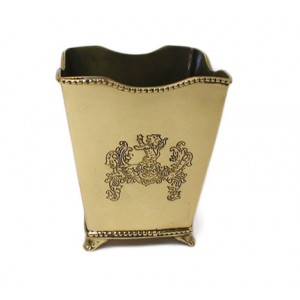 http://brass4u.com/1148-1863-thickbox/floral-planter-gold.jpg