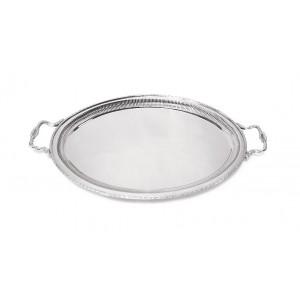 http://brass4u.com/1157-1384-thickbox/tray-nickel.jpg