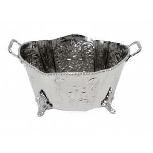 http://brass4u.com/1178-2059-thickbox/floral-bowl-nickel-plated.jpg