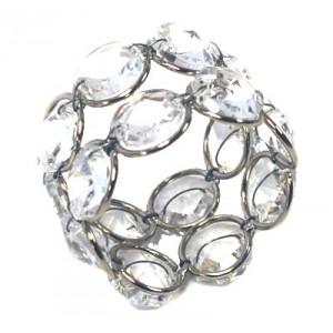 http://brass4u.com/1182-1885-thickbox/napkin-ring-crystal-nickel.jpg