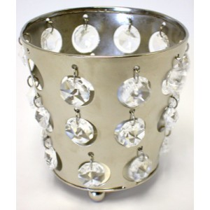 http://brass4u.com/1184-944-thickbox/t-lite-with-clear-crystals-nickel.jpg