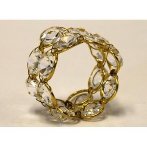 http://brass4u.com/1185-945-thickbox/napkin-ring-crystal-gold.jpg