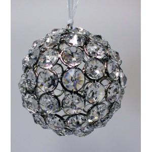 http://brass4u.com/1186-946-thickbox/crystal-balls-4-ins-nickel.jpg