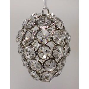 http://brass4u.com/1189-949-thickbox/crystal-eggs-3-ins.jpg