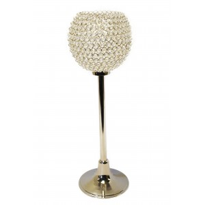http://brass4u.com/1190-1556-thickbox/http-brass4ucom-en-mirage-crystal-collection-1190-crystal-candle-holder-on-nickel-stand-shtml.jpg