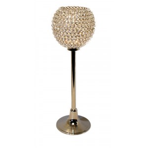 http://brass4u.com/1191-1554-thickbox/crystal-ball-on-nickel-stand-m.jpg