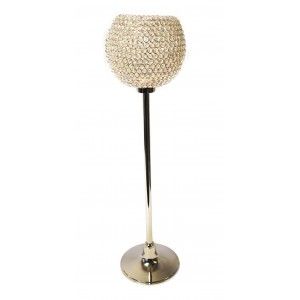 http://brass4u.com/1192-1555-thickbox/crystal-candelabra-on-nickel-stand-l.jpg