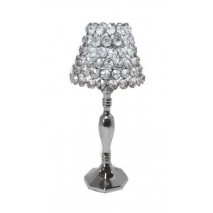 http://brass4u.com/1193-1865-thickbox/table-lamp-clear-crystal-nickel.jpg