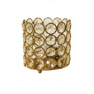 http://brass4u.com/1197-1659-thickbox/votive-clear-crystal-gold.jpg