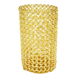 http://brass4u.com/1198-1377-thickbox/cylinder-crystal-l-gold.jpg