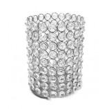 Cylinder Crystal (S) Nkl.