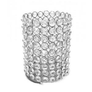 http://brass4u.com/1201-1364-thickbox/cylinder-crystal-s-nkl.jpg
