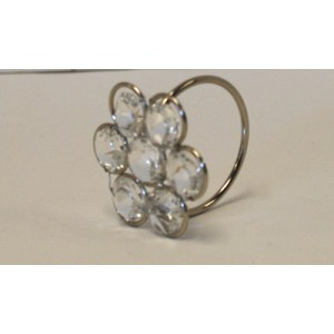 http://brass4u.com/1218-978-thickbox/napkin-ring-flower-crystal-nkl.jpg