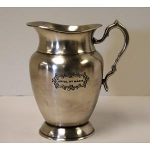 http://brass4u.com/1222-982-thickbox/pitcher-pewter-finish.jpg