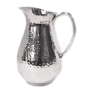 http://brass4u.com/1231-1303-thickbox/pitcher-hammered-silver.jpg