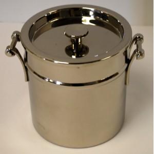 http://brass4u.com/1239-999-thickbox/ice-bucket-double-wall.jpg