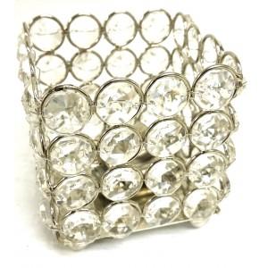 http://brass4u.com/1244-1999-thickbox/votive-clear-crystal-nkl-sml.jpg