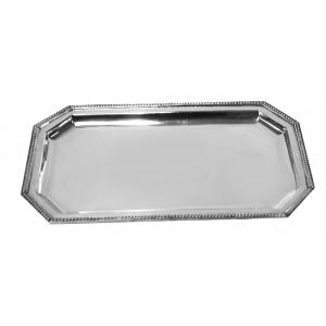 http://brass4u.com/1260-1832-thickbox/tray-silver.jpg