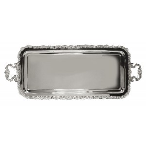 http://brass4u.com/1269-1385-thickbox/long-tray-nickel-plated.jpg