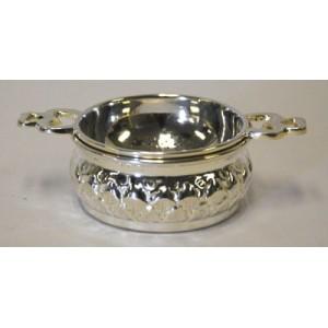 http://brass4u.com/1270-1029-thickbox/tea-strainer-silver.jpg