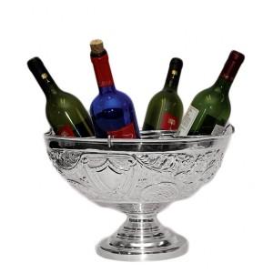 http://brass4u.com/1302-1391-thickbox/flower-bowl-wine-cooler-slvr.jpg