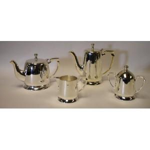 http://brass4u.com/1309-1067-thickbox/coffee-tea-set-of-4-pcs.jpg