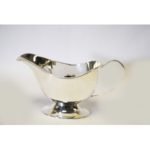 http://brass4u.com/1311-2068-thickbox/gravy-bowl-lg-slvr.jpg