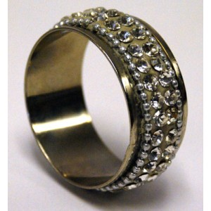 http://brass4u.com/1326-1084-thickbox/napkin-rings-with-jewel-crystals-round.jpg