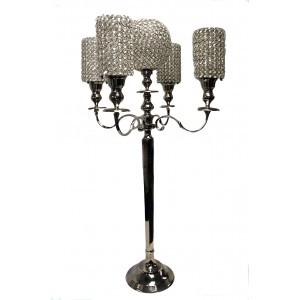 http://brass4u.com/1332-1564-thickbox/candelabra-with-crystal-ball-cylinders.jpg