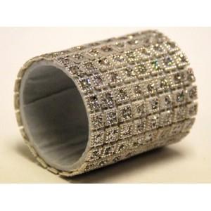 http://brass4u.com/1334-1092-thickbox/napkin-ring-silver.jpg