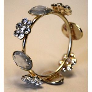http://brass4u.com/1335-1093-thickbox/napkin-ring.jpg