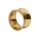 Napkin Ring - GOLD