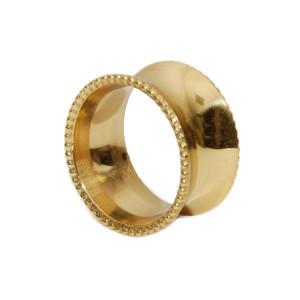 http://brass4u.com/1336-2072-thickbox/napkin-ring-gold.jpg