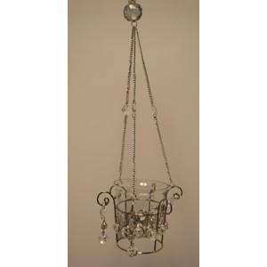 http://brass4u.com/1338-1096-thickbox/crystal-hanging-votive-nkl.jpg