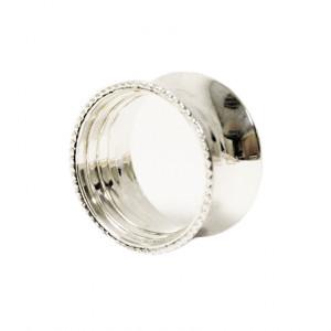 http://brass4u.com/1342-2078-thickbox/napkin-ring-nickel.jpg