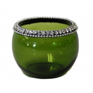 http://brass4u.com/1362-1817-thickbox/votive-crystal-jewels-apple-green.jpg