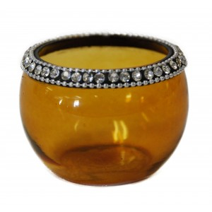 http://brass4u.com/1363-1818-thickbox/votive-crystal-jewels-amber.jpg